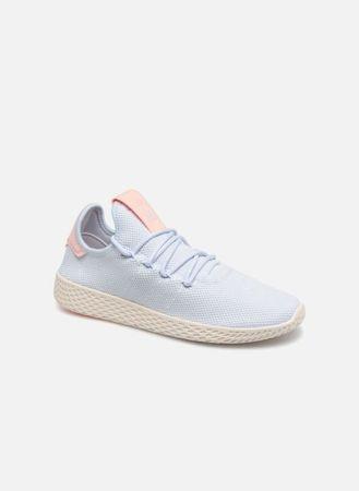 Sneakers Pharrell Williams Tennis HU Wmns by adidas originals