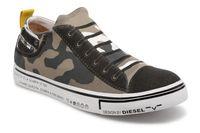 """Sneakers """"IMAGINEE"""" S-IMAGINEE LOW SLIP-ON by Diesel"""