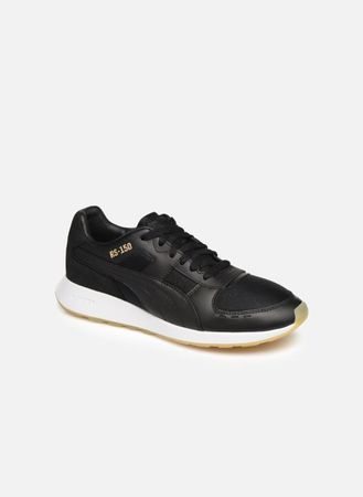 Sneakers Rs-150 Satin Wn'S by Puma