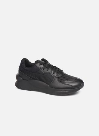 Sneakers Rs-98 Core by Puma