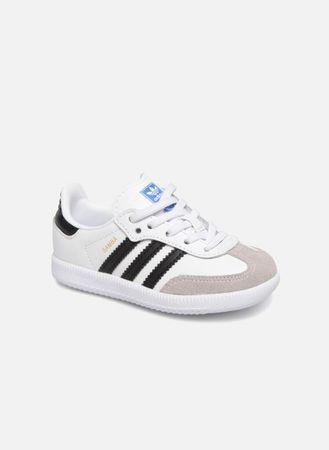 Sneakers Samba OG EL I by adidas originals