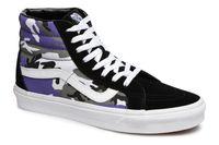 Sneakers Sk8-Hi Reissue by Vans