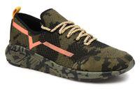 Sneakers SKB S-KBY by Diesel