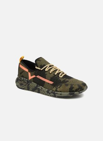 Sneakers SKB S-KBY by Diesel