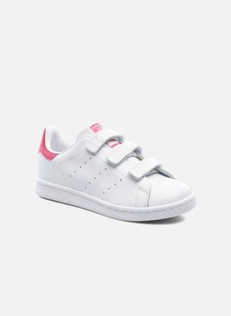 Sneakers Stan Smith Cf C by adidas originals
