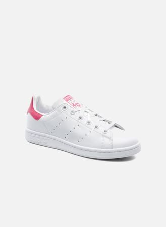 Sneakers STAN SMITH J by adidas originals