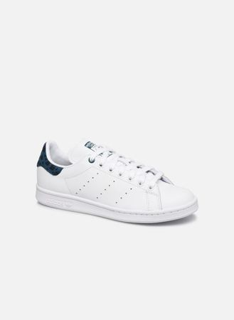 Sneakers Stan Smith W by adidas originals