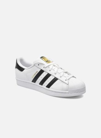 Sneakers SUPERSTAR J by adidas originals