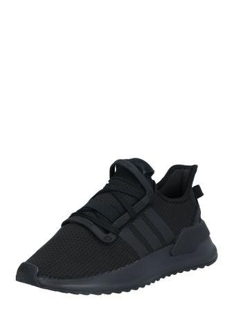 Sneakers 'U_Path Run'