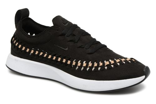 Sneakers W Dualtone Racer Woven by Nike