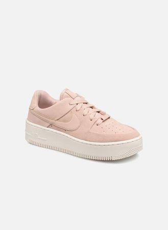 Sneakers Wmn Air force 1 Sage Low by Nike