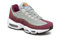Sneakers Wmns Air Max 95 Prm by Nike
