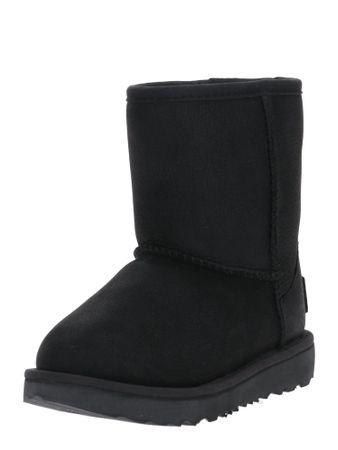 Snowboots 'Classic Short 2 WP'