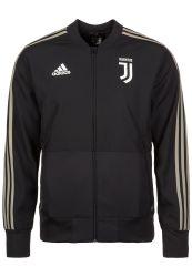 Sportjas 'Juventus Turin'