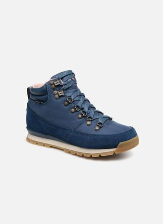 Sportschoenen Back-To-Berkeley Redux by The North Face