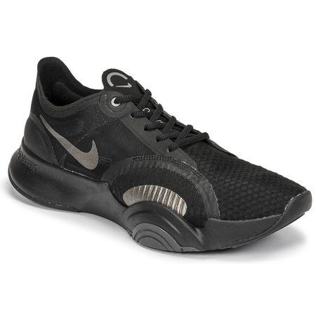 Sportschoenen Nike  SUPERREP GO