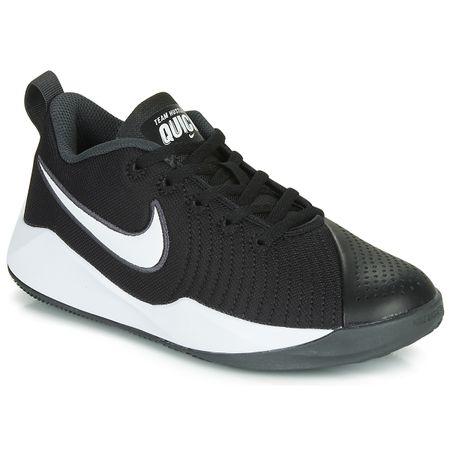 Sportschoenen Nike  TEAM HUSTLE QUICK 2 GS