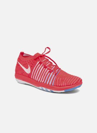 Sportschoenen Wm Nike Free Transform Flyknit by Nike