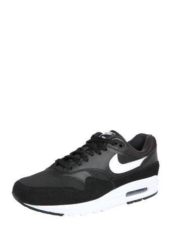Sportswear, Heren Sneakers laag 'Air Max'