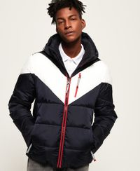 Superdry Albion jas