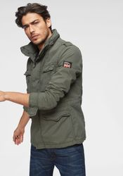 Superdry field-jacket