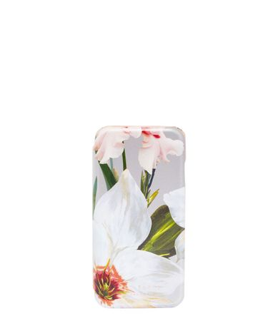 Ted Baker-Smartphone covers-Rosamon Cover iPhone 6/7/8-Grijs