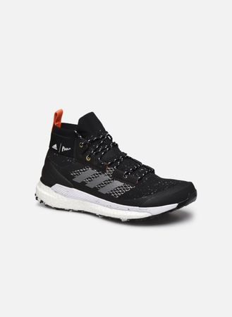 Terrex Free Hiker Parley by adidas performance