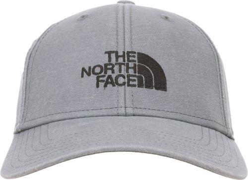 The North Face 66 Classic Hat Cap Unisex - Mid Grey