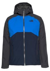 The North Face functioneel jack MENs STRATOS
