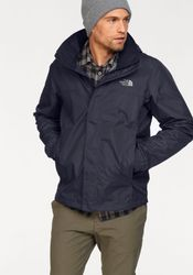 THE NORTH FACE functioneel jack RESOLVE 2