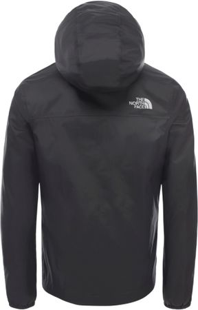 The North Face functioneel jack RESOLVE