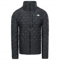 The North Face - Impendor ThermoBall Hybrid Jacket