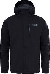 The North Face Men's Dryzzle Jacket Outdoorjas Heren - TNF Black