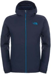 The North Face - QUEST INSULATED JACKET - URBAN NAVY -  - Heren QUEST INSULATED JACKET