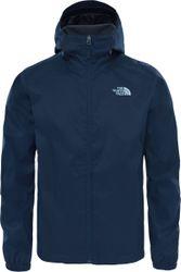 The North Face Quet Jacket Ja Heren - Urban Navy