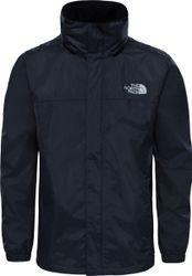 The North Face Resolve 2 Jacket Outdoorjas Heren - TNF Black / TNF Black