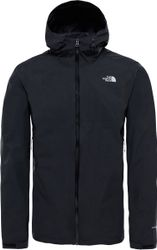 The North Face Stratos Jacket Jas Heren - TNF Black