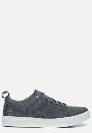 Timberland Amherst Alpine Oxford sneakers
