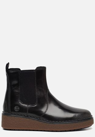 Timberland Blue Bell Lane Chelsea boots