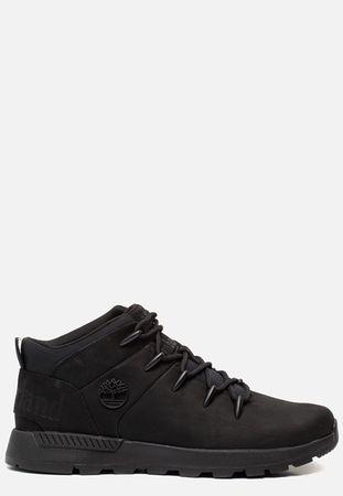 Timberland Cityroam sneakers cognac