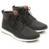Timberland - Killington Chukka - Sneakers