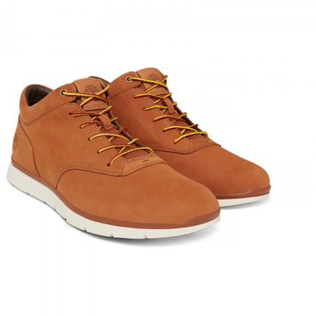 Timberland - Killington Half Cab - Sneakers