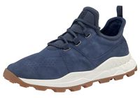 Timberland sneakers Brooklyn Lace Oxford