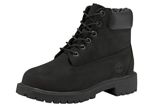 Timberland veterlaarzen 6 Inch Premium Waterproof Boot