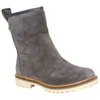 Timberland - Women's Chamonix Valley Winter - Winterschoenen