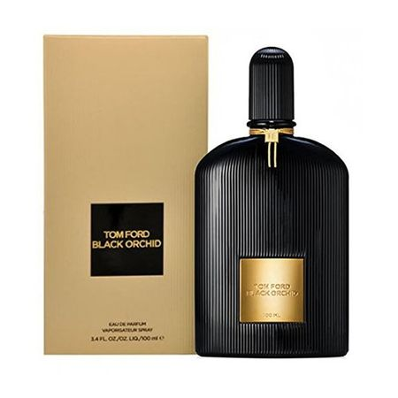 Tom Ford Black Orchid Eau de parfum 30 ml