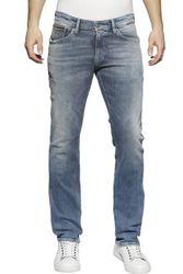 Tommy Hilfiger Jeans Scanton Slim Fit   29-34