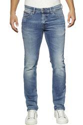 Tommy Hilfiger Jeans Scanton Slim Fit   36-34