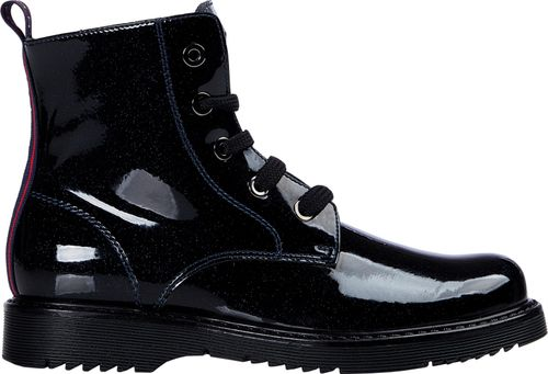 TOMMY HILFIGER veterboots