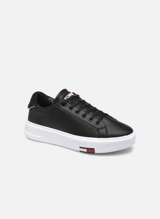 TOMMY JEANS FASHION CUPSOLE by Tommy Hilfiger